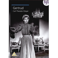 Produktbilde for Gertrud (UK-import) (DVD)