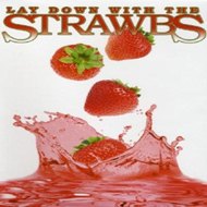 Produktbilde for The Lay Down With The Strawbs (UK-import) (DVD)