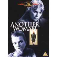 Produktbilde for Another Woman (UK-import) (DVD)