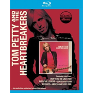 Produktbilde for Tom Petty - Damn The Torpedoes: Classic Album Series (UK-import) (BLU-RAY)