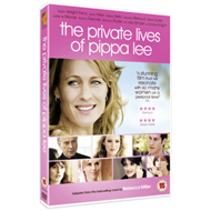 Produktbilde for The Private Lives Of Pippa Lee (UK-import) (DVD)