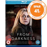 Produktbilde for From Darkness (UK-import) (BLU-RAY)