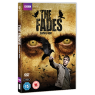 Produktbilde for The Fades - Sesong 1 (UK-import) (DVD)