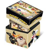 Produktbilde for Looney Tunes - Golden Collection (UK-import) (DVD)