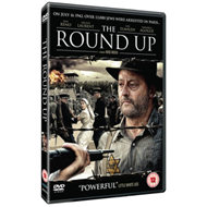 Produktbilde for The Round Up (UK-import) (DVD)