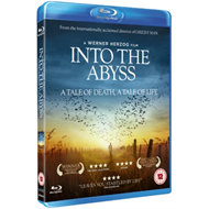Produktbilde for Into The Abyss (UK-import) (BLU-RAY)