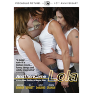 Produktbilde for And Then Came Lola (UK-import) (DVD)