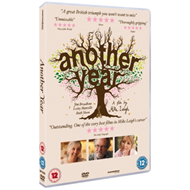 Produktbilde for Another Year (UK-import) (DVD)