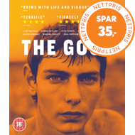 Produktbilde for The Goob (UK-import) (BLU-RAY)