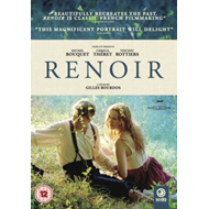 Produktbilde for Renoir (UK-import) (DVD)