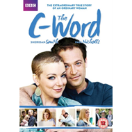 Produktbilde for The C-Word (UK-import) (DVD)