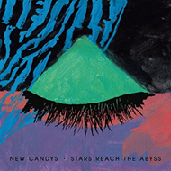 Produktbilde for Stars Reach The Abyss (VINYL)