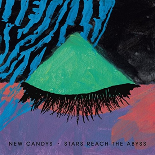 Stars Reach The Abyss (VINYL)