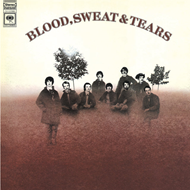 Produktbilde for Blood, Sweat & Tears (Remastered) (CD)