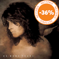 Produktbilde for No More Tears (Remastered) (CD)
