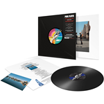Wish You Were Here (VINYL  - 180 gram)