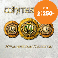 Produktbilde for 30th Anniversary Collection (3CD)
