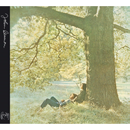 Produktbilde for Plastic Ono Band (Remastered) (CD)