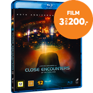 Produktbilde for Close Encounters Of The Third Kind (BLU-RAY)