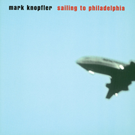 Produktbilde for Sailing To Philadelphia (CD)