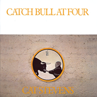 Produktbilde for Catch Bull At Four (Remastered) (CD)