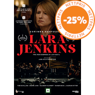 Produktbilde for Lara Jenkins (DVD)
