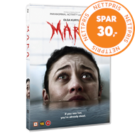 Produktbilde for Mara (DVD)