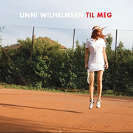 Produktbilde for Til Meg (CD)
