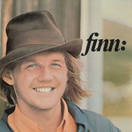 Produktbilde for Finn (CD)