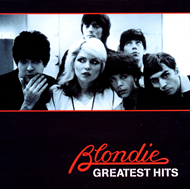 Produktbilde for Greatest Hits (Remastered) (CD)