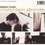 Produktbilde for Amsterdam Stranded - Collector's Edition (2CD)