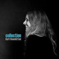 Produktbilde for Collection (CD)