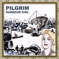 Produktbilde for Harbour Girl (CD)