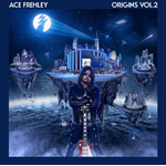 Origins Vol. 2 (CD)