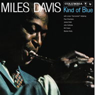 Produktbilde for Kind Of Blue - Limited Mono RSD Edition (VINYL - 180 gram)