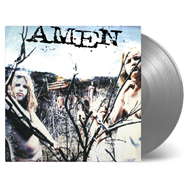Produktbilde for Amen (VINYL - 180 gram)