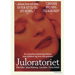 Juloratoriet (DVD)