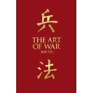 Produktbilde for Art of War (BOK)