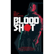Produktbilde for Bloodshot - The Official Movie Novelization (BOK)