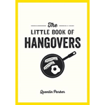 The Little Book of Hangovers (BOK)
