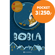 Produktbilde for Bobla (BOK)