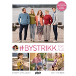 #bystrikk for alle (BOK)