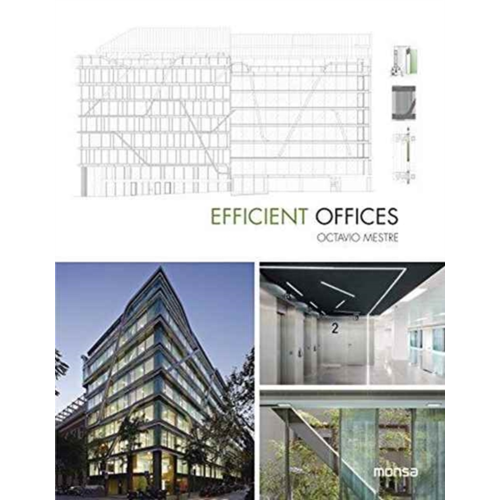 Efficient Offices (BOK)