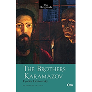 Produktbilde for Originals: The Brothers Karamazov (BOK)