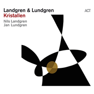 Produktbilde for Kristallen (CD)