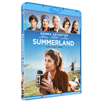 Summerland (BLU-RAY)