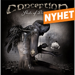 State Of Deception (CD)