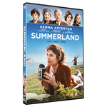 Summerland (DVD)