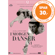 Produktbilde for I Morgen Danser Vi (DVD)