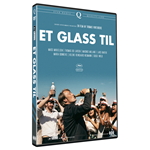 Et Glass Til (DVD)